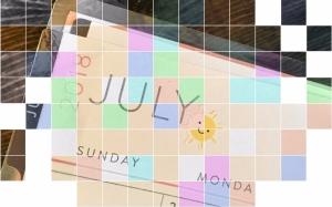 July 2018 - edit