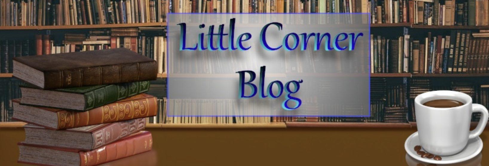 Little Corner Blog